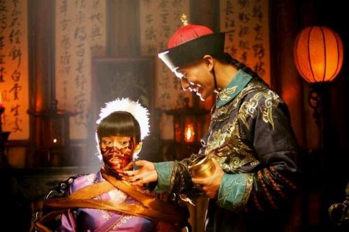http://121.img.pp.sohu.com/images/2007/10/17/16/14/1164849f86c.jpg_鹿鼎记最新高水准剧照(泄露版)_闹眼子_新浪博客