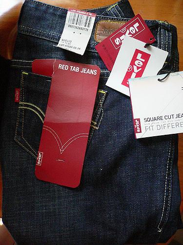西装裤下的裙子番外-请问下这条裤是哪个型号..  这条裤子是什么型号