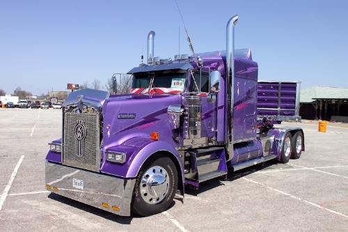 肯沃斯重型卡车报价_美国重型卡车品牌-中国重卡排名|世界重卡品牌价格表|中国卡车 ...