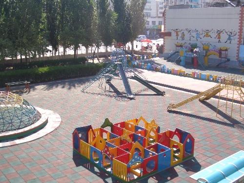 开博-通辽市蒙古族幼儿园-我的搜狐
