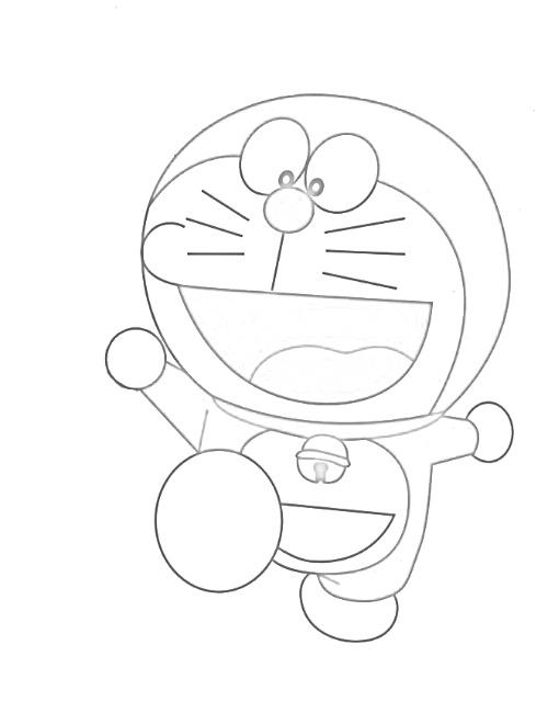 (宝宝素材)宝宝涂涂色素材&加&超级可爱的卡通素材