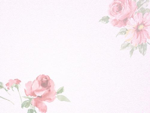 背景,花朵花瓣图片,适合ppt设计的背景图片素材