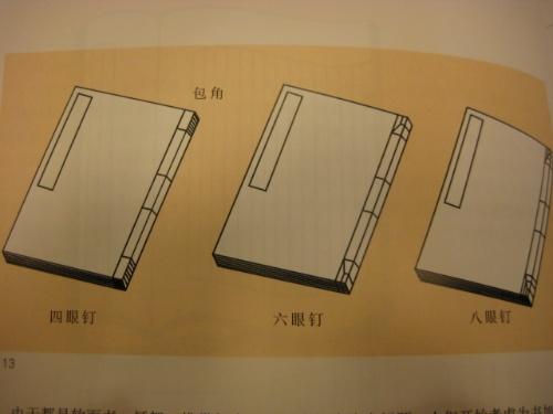 2● 中国书籍装帧设计的历史演进(二)