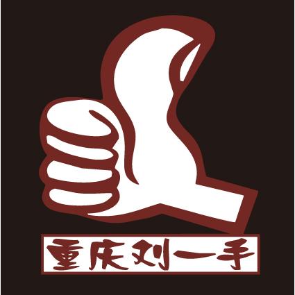 中秋节logo背景素材