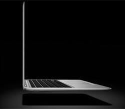 苹果推世界最薄笔记本