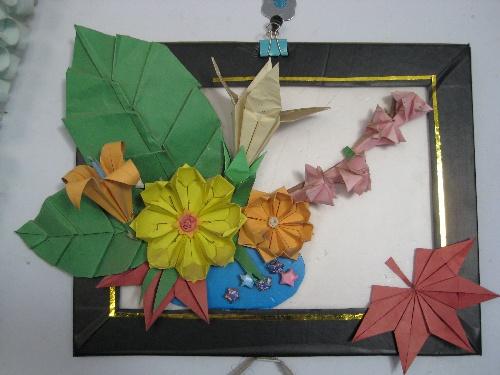 儿童 手工布 贴画图片 素材 公社 儿童纸贴画作品图片图片展示_儿童