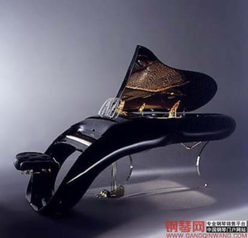 世界最贵钢琴-爱琴海 肯江的钢琴世界-搜狐博客图片