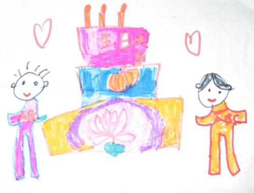 姐姐生日��.d_送认的姐什么生日礼物好 给姐姐买生日礼物送点啥好