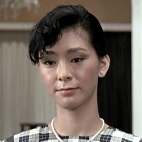 现代豪放女--夏文汐-香港制造.风月斋-我的搜狐图片