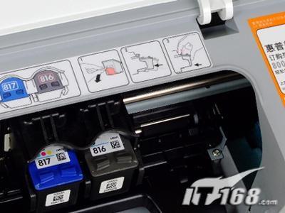 惠普802墨盒清零 h802墨盒 802墨盒加墨水图 惠普1010墨盒清零软