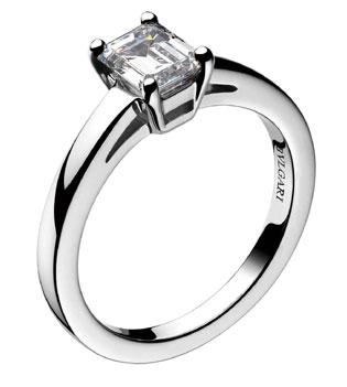 戒指vs爱