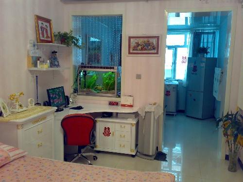 7平米小卧室装修图 九平米卧室装修 10平米卧室装修图片高清图片