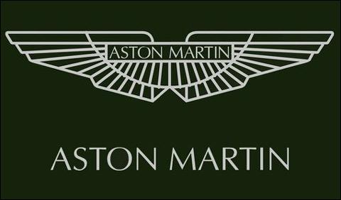 以生产敞蓬旅行车,赛车和限量的跑车而闻名世界的阿斯顿,马丁,拉宫达