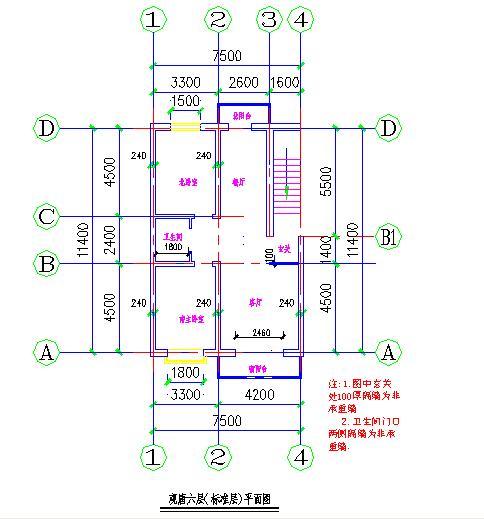 电路 电路图 电子 户型 户型图 平面图 原理图 484_519